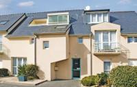 gite Lannion Apartment Trévou Treguignec WX-1637