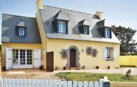 tourisme Plounéventer Holiday home Cleder ST-1626