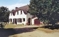 tourisme Sainte Anne d'Auray Holiday home Ploemel CD-1582