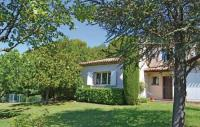 gite Bagnols en Forêt Holiday home Mougins EF-1568