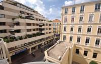 gite Nice Apartment Cannes GH-1567