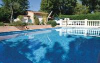 gite Roquebrune sur Argens Holiday home St.Cezaire EF-1555