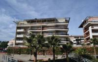 Location de vacances Mandelieu la Napoule Location de Vacances Apartment Mandelieu QR-1549