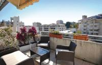 gite Le Tignet Apartment Cannes WX-1546