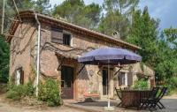 Location de vacances Auribeau sur Siagne Location de Vacances Holiday home Grasse GH-1541
