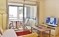 gite Le Rouret Apartment Golfe Juan IJ-1540