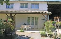 tourisme Bégadan Holiday home Arces sur Gironde YA-1519