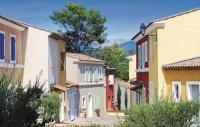 gite Draguignan Apartment Fayence MN-1512