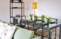 gite Toulon Apartment Saint Cyr sur Mer UV-1508