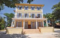 gite Carqueiranne Apartment La Garde YA-1506