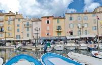 gite Sainte Maxime Apartment Saint-Tropez YA-1480