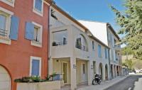 Résidence 3 étoiles Nans les Pins Apartment Le Beausset IJ-1475