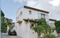 gite Cavalaire sur Mer Apartment Saint-Tropez QR-1471