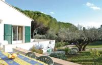 Location de vacances La Valette du Var Location de Vacances Holiday home Toulon GH-1463