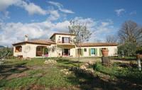 gite Briançonnet Holiday home Callian KL-1461
