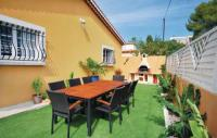 gite Cassis Holiday home Sanary sur Mer MN-1447