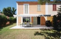gite Saint Antonin du Var Holiday home Roquebrune sur Argens QR-1445