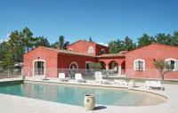 tourisme Montferrat Holiday home Callian WX-1442