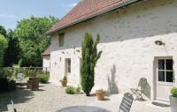 tourisme Meursault Holiday home RUFFEY LES BEAUNE QR-1406