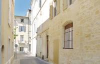 gite Boulbon Apartment Beaucaire IJ-1319