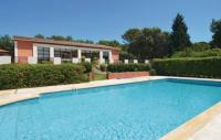 Location de vacances Calvisson Location de Vacances Holiday home Aubais ST-1314