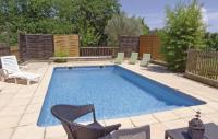 Location de vacances Saint Alexandre Location de Vacances Holiday home St. Nazaire CD-1296