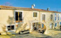 Location de vacances La Bastide de Lordat Location de Vacances Holiday home Plavilla OP-1355