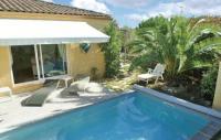 Location de vacances Sauvian Location de Vacances Holiday home Sauvian AB-1258