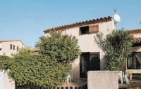 tourisme Banyuls sur Mer Holiday home St. Cyprien IJ-1241