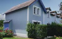 Location de vacances Montesquiou Location de Vacances Holiday home Marciac MN-1213