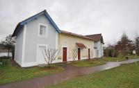 tourisme Miélan Holiday home Marciac OP-1212