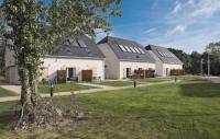 Gîte Houlgate Gîte Apartment Auberville YA-1168