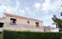 tourisme Pernes lès Boulogne Apartment Wimereux CD-1075