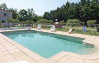 tourisme Pertuis Holiday home Mallemort OP-1017