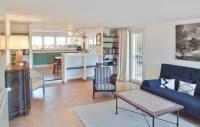 gite Marseille 2e Arrondissement Apartment Fuveau WX-1000