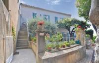tourisme Buis les Baronnies Apartment Le Barroux ST-924