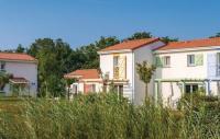 tourisme Saint Révérend Apartment Talmont St.Hilaire EF-879