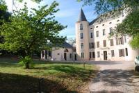 Location de vacances Saverdun Location de Vacances B-B Château Bel Aspect