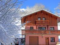 Location de vacances Saint Martin de Belleville Location de Vacances Chalet Ski Royal