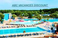 Location de vacances Sainte Eulalie en Born Location de Vacances Abc Vacances Discount