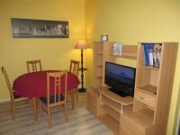gite Vallabrègues Apartment Thiers