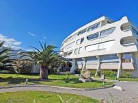 gite Montpellier Le Chabian 8