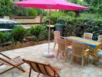 tourisme Marseille 8e Arrondissement Les Jardins de Sinople