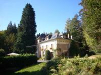 Location de vacances Limousin Location de Vacances B-B Le Saut de la Bergère