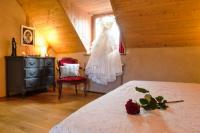 Location de vacances Rosporden Location de Vacances Bed and breakfast La Fontaine Blanche