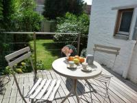 Location de vacances Herrin Location de Vacances Holiday home M'amour