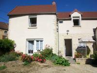 Location de vacances Bouilland Holiday home Gîte des Hautes Côtes de Beaune