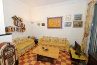 tourisme Menton Apartment Casa bella di charme