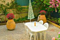 Location de vacances Nice Location de Vacances Apartment The Garden