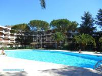 Location de vacances Mandelieu la Napoule Location de Vacances Vacances Côte d'Azur 3 Rivières